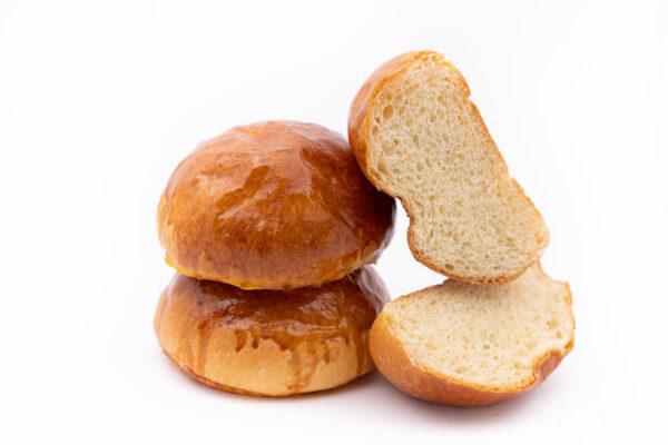 brioche-burgers-2