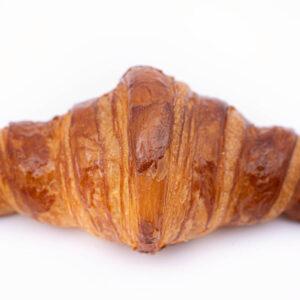Croissant Simplu