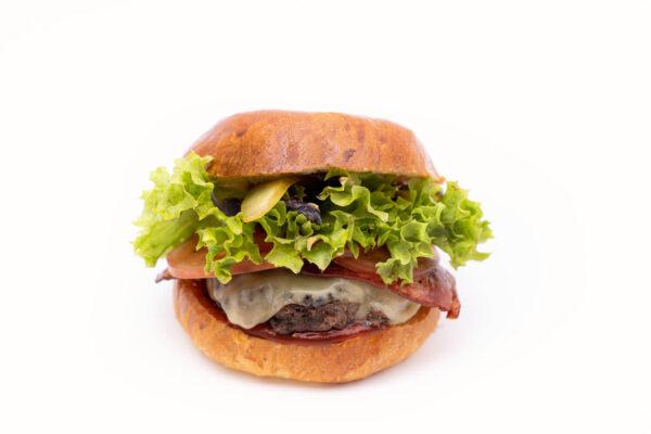 Burger Piaţa 9